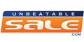 UnbeatableSale.com