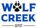 Wolf Creek Depot