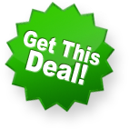 $5.00 off on HDHomeRun Prime CableCARD with 3 Tuners