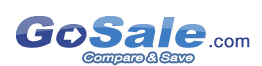GoSale - Your Source for Price Comparison, Deals, and Coupons