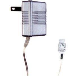 INTEC AC Adaptor for Game Boy Advance SP