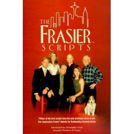 The Frasier Scripts