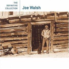 Joe Walsh - Joe Walsh - Greatest Hits: Little Did He Know