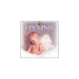 Baby Loves Hymns