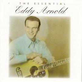 Eddy Arnold - Essential