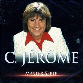 C Jerome - Vol. 2-Master Series