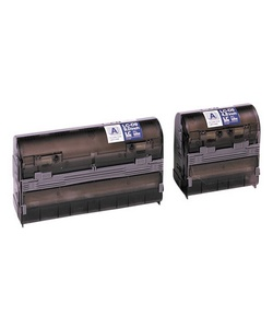 Brother LCD9 Double Side Laminate Cartridge