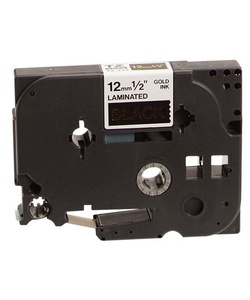 Brother TZ355 1 Labeling Tape