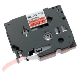 Brother TZB41 3/4 Labeling Tape