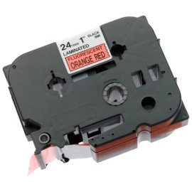 Brother TZB51 1 Labeling Tape