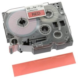 Brother TZ441 3/4 Labeling Tape