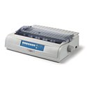 ML421 9-PIN IMPACT PRINTER