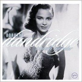 Dorothy Dandridge - Smooth Operator