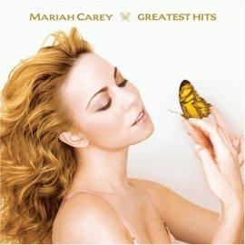 Mariah Carey - Mariah Carey - Greatest Hits