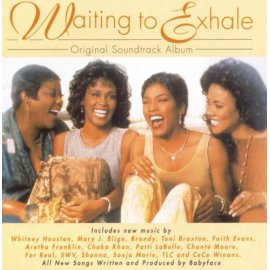 Babyface - Waiting To Exhale: Original Soundtrack Album
