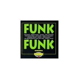 Funk Funk: Best of Funk Essentials 2