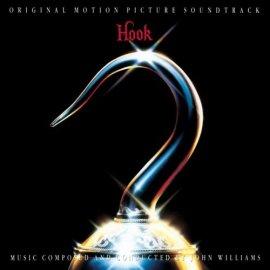 John Williams - Hook: Original Motion Picture Soundtrack