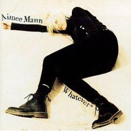 Aimee Mann - Whatever