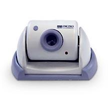 Micro Innovations IC50C Micro Webcam Basic