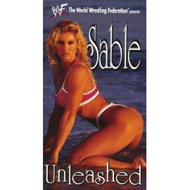 WWE - Sable Unleashed