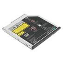 IBM DVD ULTRABAY SLIM DRIVE ( 73P3270 )