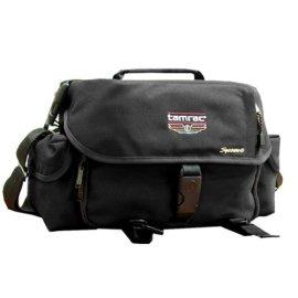 Tamrac 5606 System 6 Camera Bag