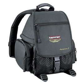 Tamrac 5242 Adventure 2 Photo Backpack