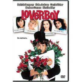 Loverboy (Widescreen)