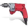 Milwaukee 1/2-inch Magnum Drill