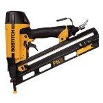 Stanley-Bostich N62FNK-2 Oil-Free Angled Finish Nailer Kit