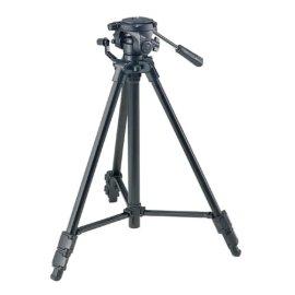 Sony VCTR640 Lightweight Tripod for DSCV1/P41/W1/P93/P73/P92/P100/P150/F88/F828 Digital Cameras