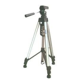 Digital Concepts 55 3-section Lightweight Tripod with Carrying Case