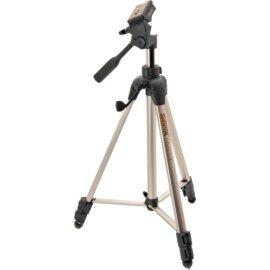 Sunpak 6601UT UT Series Camera / Camcorder Tripod