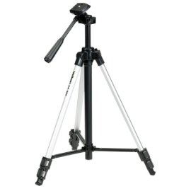 Velbon CX-300 Lightweight Photographic/Video Tripod