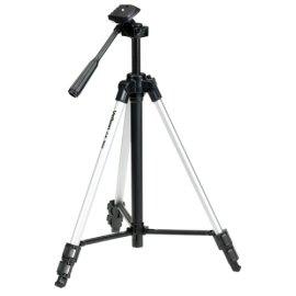 Velbon CX-300 Lightweight Photographic/Video Tripod