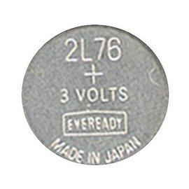 Energizer 2L76BP Photo Battery