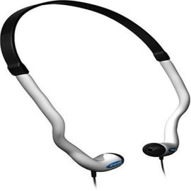 MAXELL  HB-202 Lightweight Stereo Head-Buds