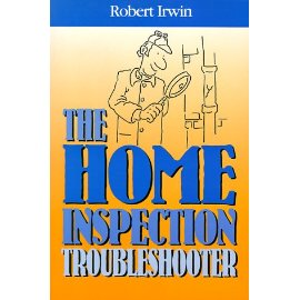 Home Inspection Troubleshooter