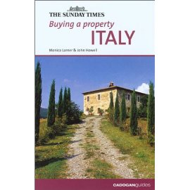 Buying a Property: Italy (Buying a Property)