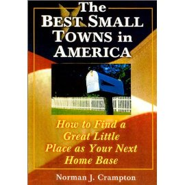Making Your Move to One of America's Best Small Towns