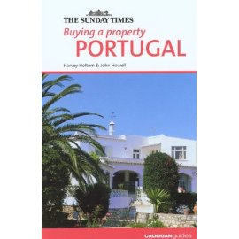 Buying a Property: Portugal (Buying a Property)