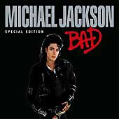 Michael Jackson - Bad [Remaster]