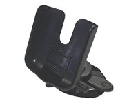 Garmin Automotive Mount for GPS 72/76 Se