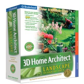 3d home arch landscape design gosale price comparison for 3d home architect landscape design deluxe v6 0