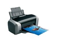 Epson Stylus R200 Photo Printer