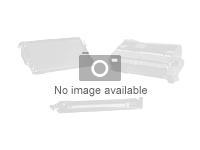 RICOH TYPE 6110D TONER-AFICIO 1060 1075