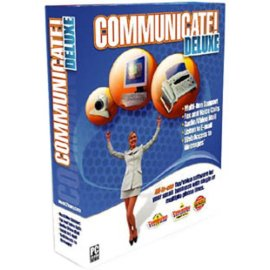 Communicate Deluxe