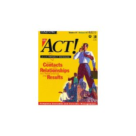 ACT! 4.0