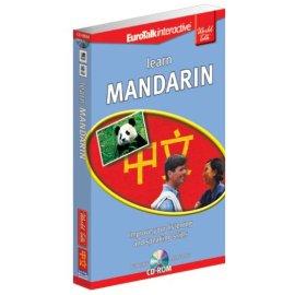 World Talk Mandarin