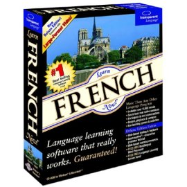 Learn French Now! 9.0